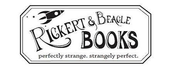 Rickert & Beagle Bookstore