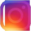 WIPjenni on Instagram