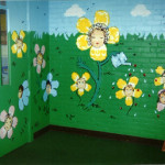 Debbi Thompson Mural 4