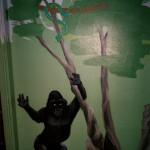 Debbi Thompson Mural 6